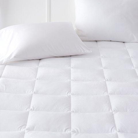 13 Best Dorm Bedding Ideas For 2018 Cute Dorm Room Bedding