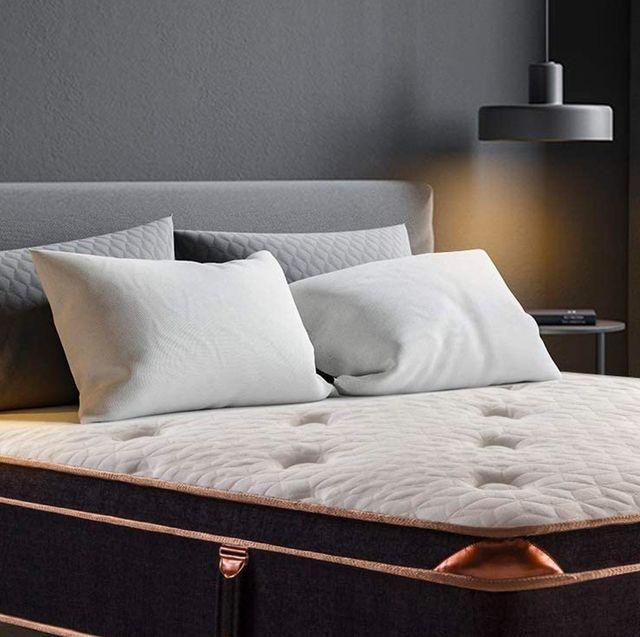 mattress roundup