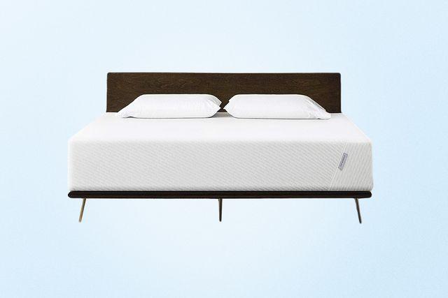 tuft and needle mattress sale