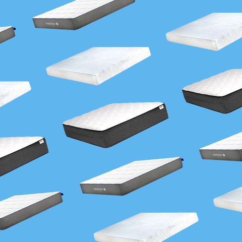 11 Best Mattress Deals and Discounts to Shop Online This President's Day Weekend