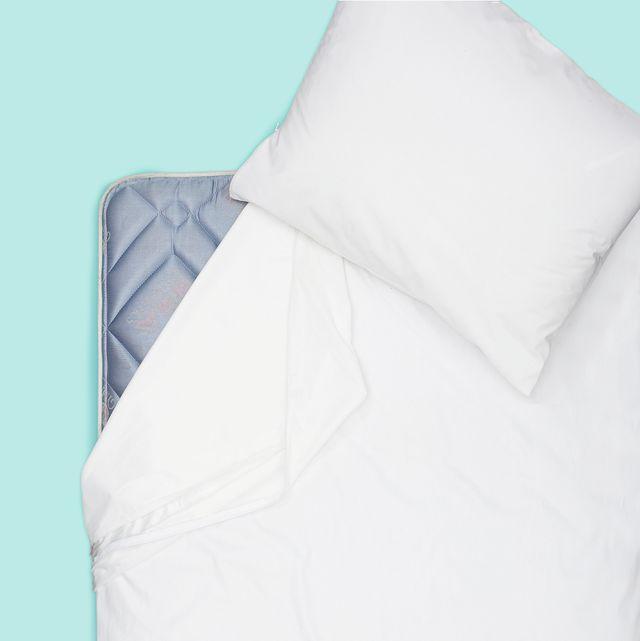 ultimate mattress size guide