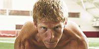 Media: Training Tip of the Week: Matt Tegenkamp