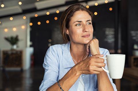 當老公不再是你可靠的肩膀,離婚時該如何為自己著想?
