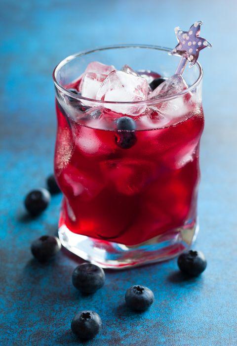 Liquid, Fluid, Glass, Drink, Ingredient, Alcoholic beverage, Distilled beverage, Tableware, Liqueur, Classic cocktail,