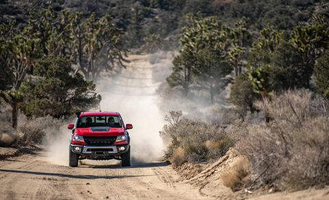 Land vehicle, Vehicle, Car, Off-roading, Off-road racing, Regularity rally, Dirt road, Off-road vehicle, Automotive tire, Dust,