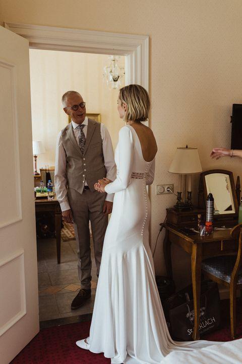 maud-welzen-bruiloft