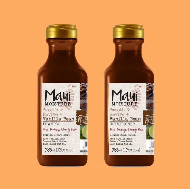 maui smooth  revive review