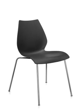 Product, Furniture, Chair, White, Style, Line, Comfort, Black, Beauty, Grey,