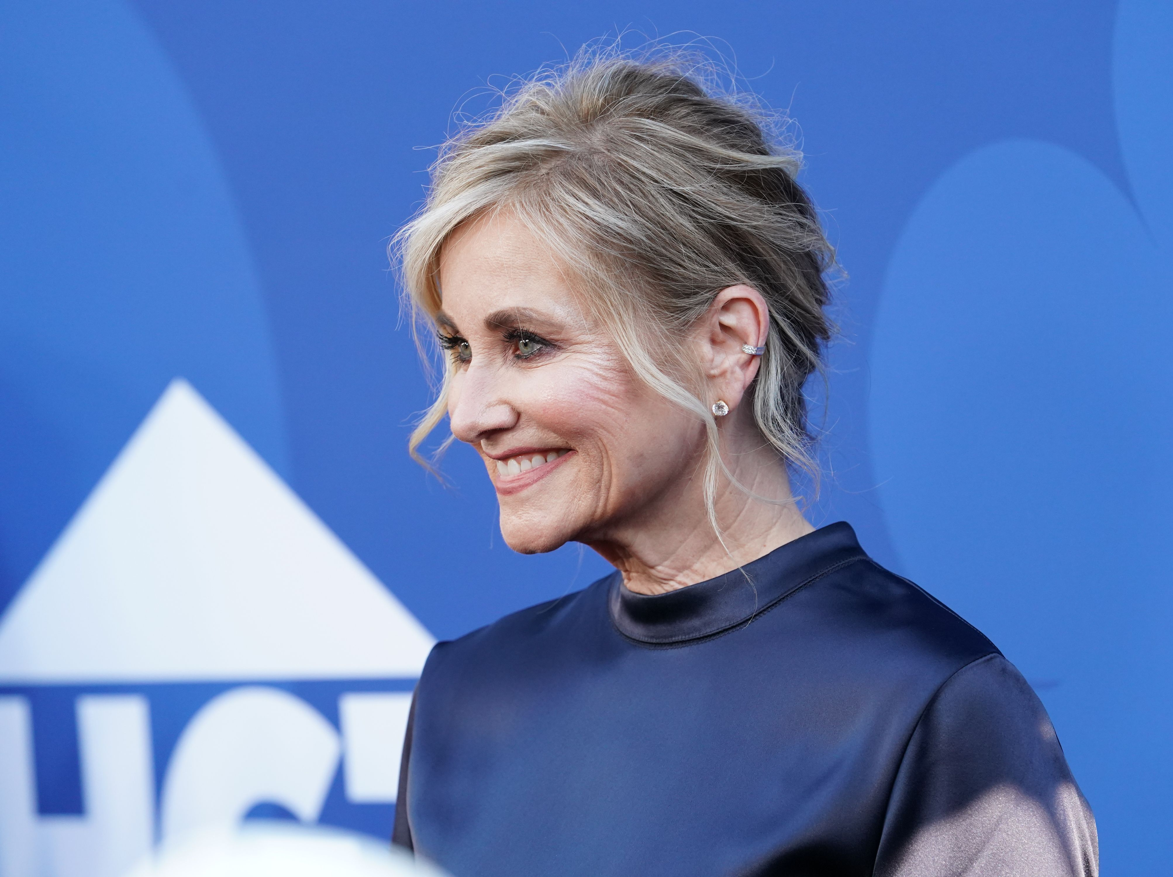 'A Very Brady Renovation' Star Maureen Mccormick Returns to HGTV in 'Frozen in Time'