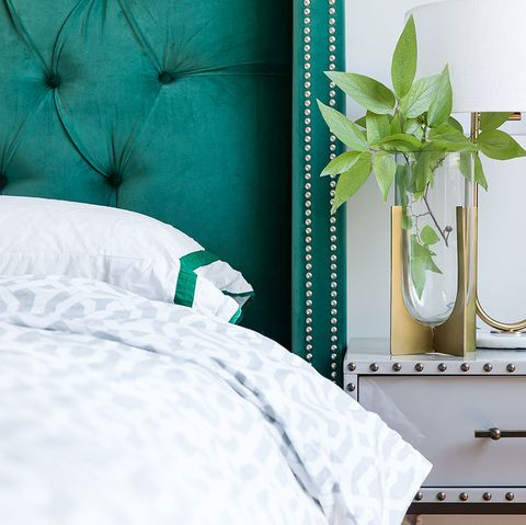 Room Decor - Ideas for Room Design and Decorating
