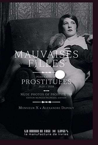 film spinti da vedere prostituzione in casa