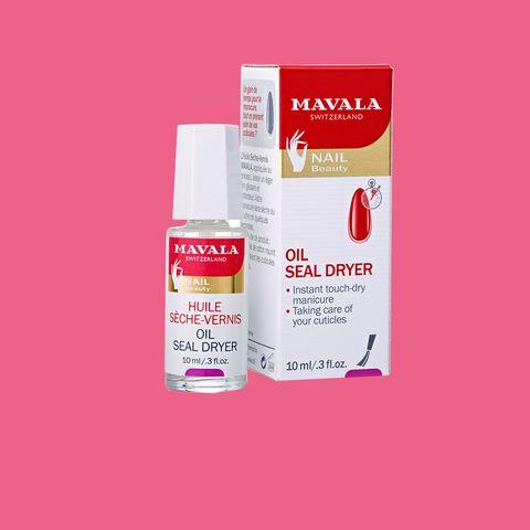 Product, Skin care, Liquid, Cream, Material property, Fluid,