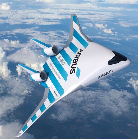 Airplane, Aircraft, Aviation, Vehicle, Supersonic transport, Air travel, Aerospace engineering, Airliner, Flight, Supersonic aircraft,