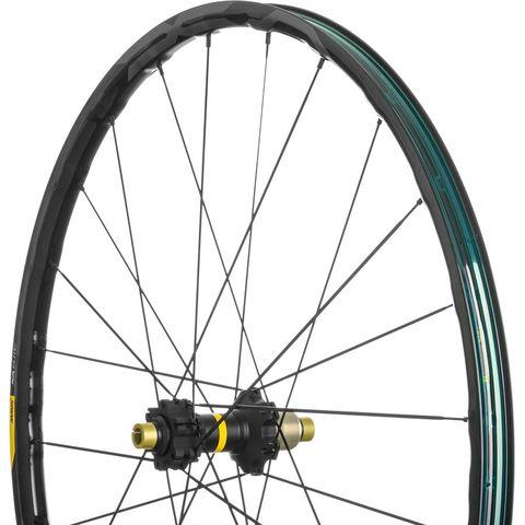 Bicycle wheel, Spoke, Bicycle part, Bicycle tire, Rim, Wheel, Bicycle, Bicycle accessory, Bicycle wheel rim, Tire,