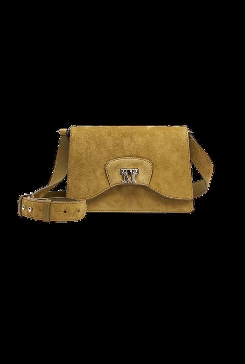 Beige, Tan, Bag, Leather, Auto part, Fashion accessory, Belt,