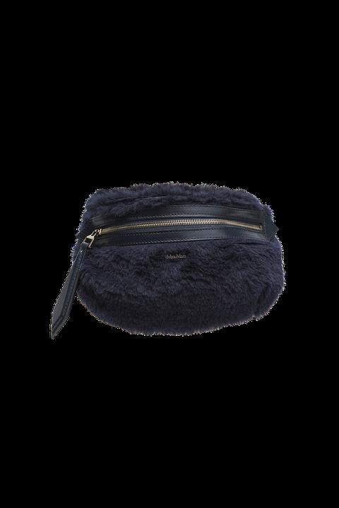 Black, Leather, Fur, Headgear, Headband, Fashion accessory, Hair accessory, Bracelet, Feather,
