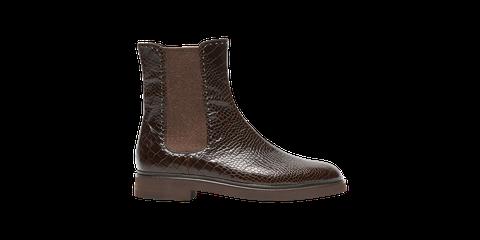 Footwear, Boot, Shoe, Brown, Durango boot, Beige, Snow boot, Riding boot, Work boots,