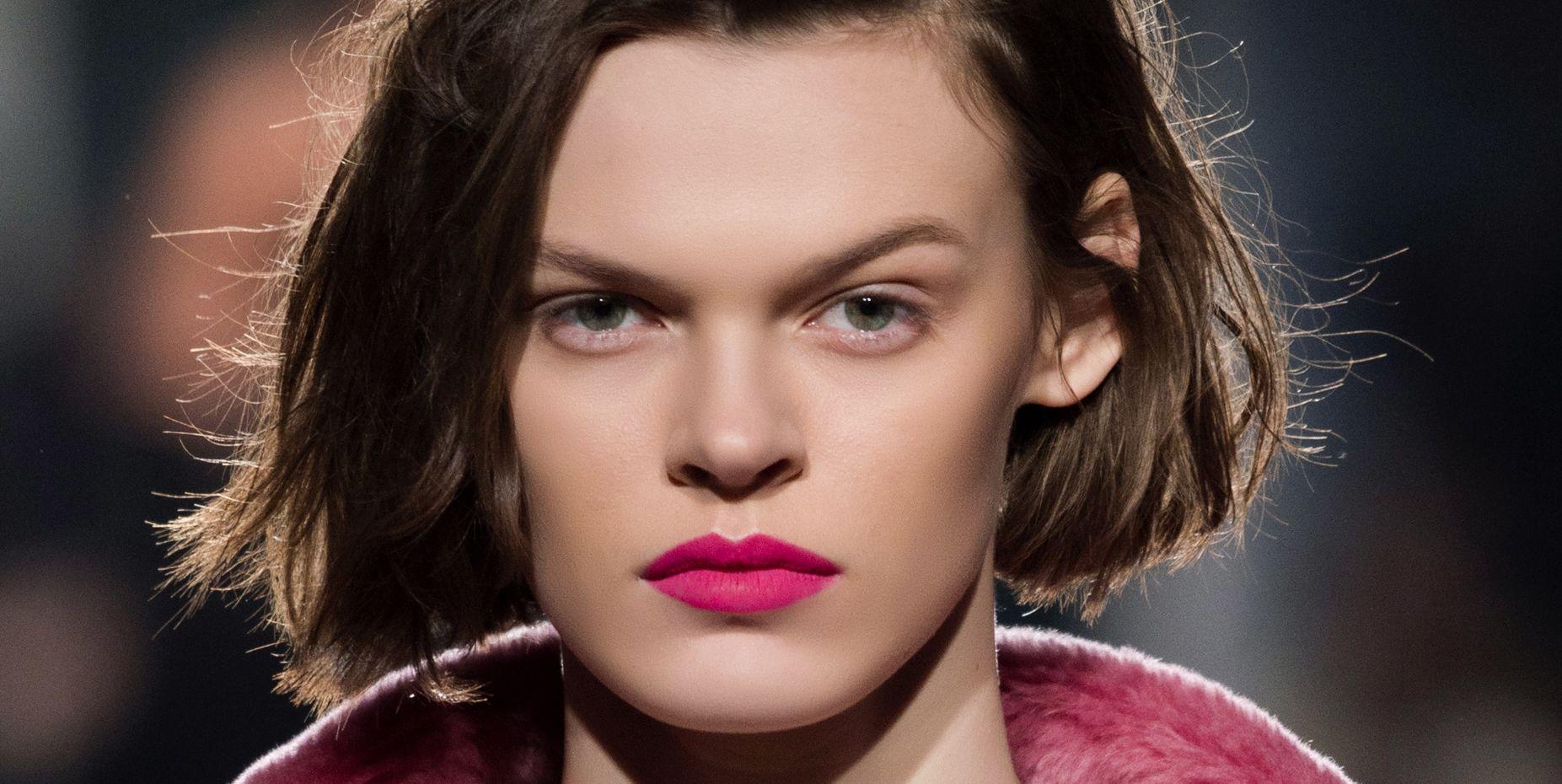 beautytrends-herfst-uitgesproken-lippen