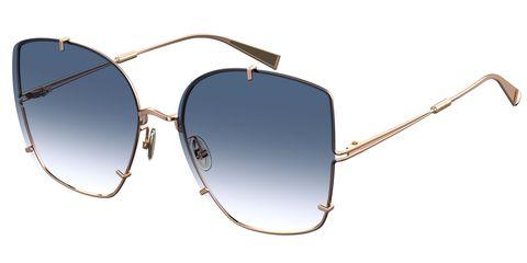 occhiali da sole max mara 2019