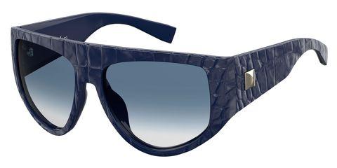 occhiali da soleMax Mara2019