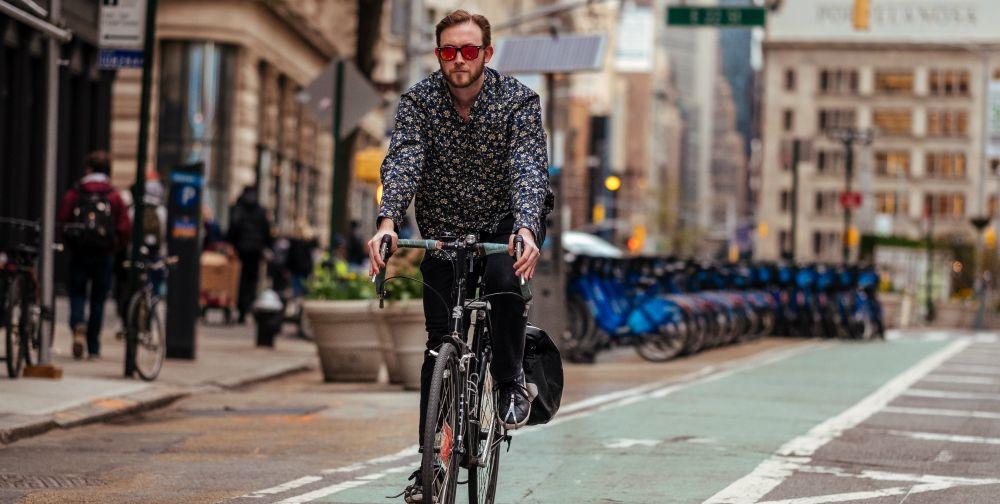 1857f5331 Moptu - Chris Thomas - How 5 Brooklyn Cyclists Are Preparing fo...