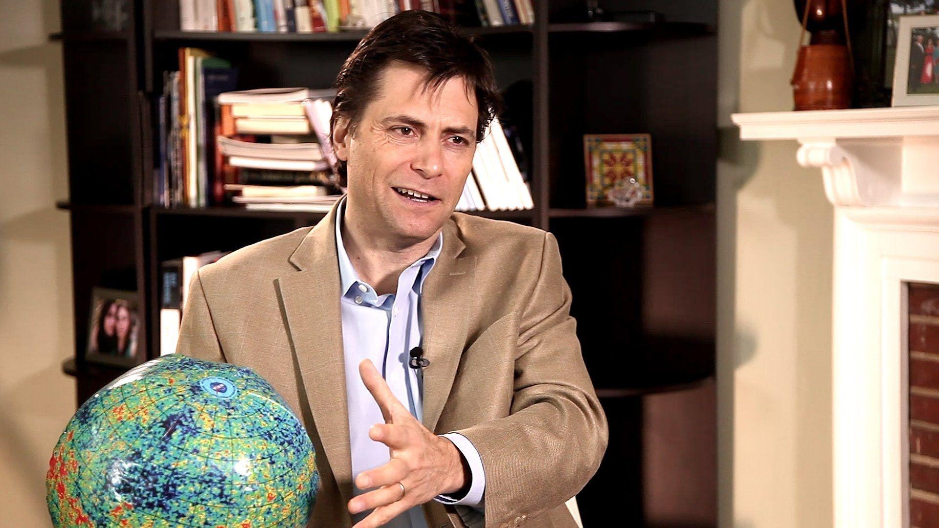 Il destino dell'umanità? La Vita 3.0