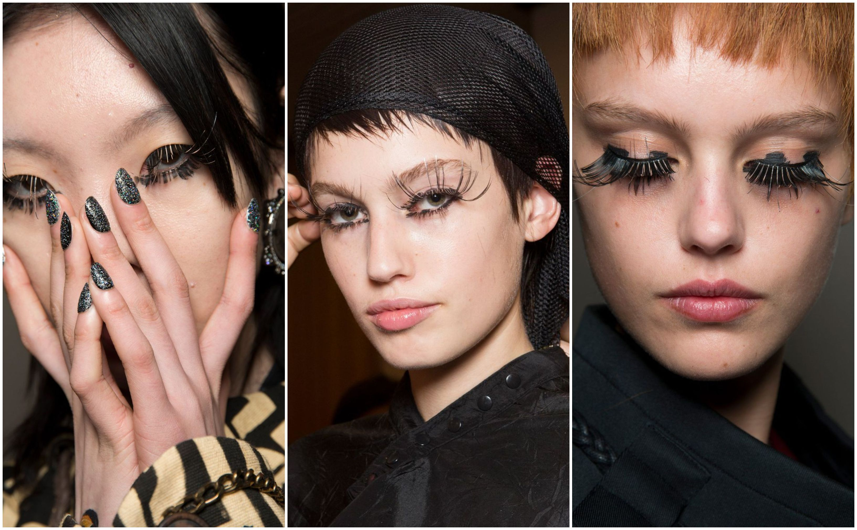 tendencias beauty paris