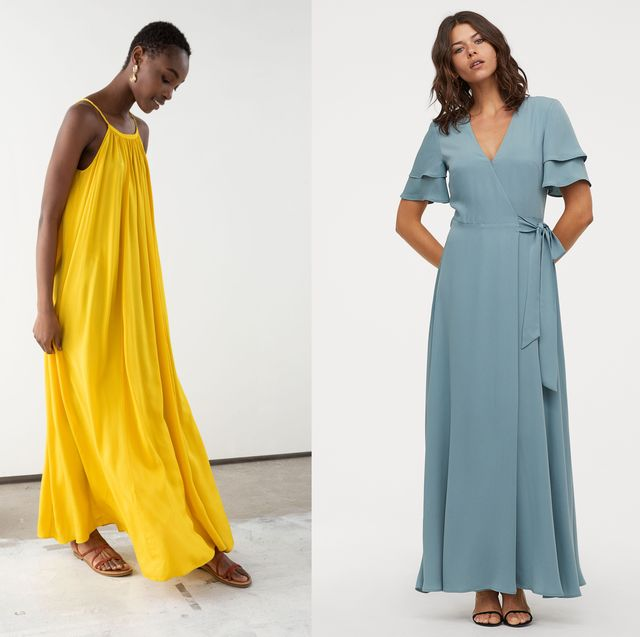 78cb3445b0 10 comfortable and stylish maxi dresses to add to your wardrobe this summer