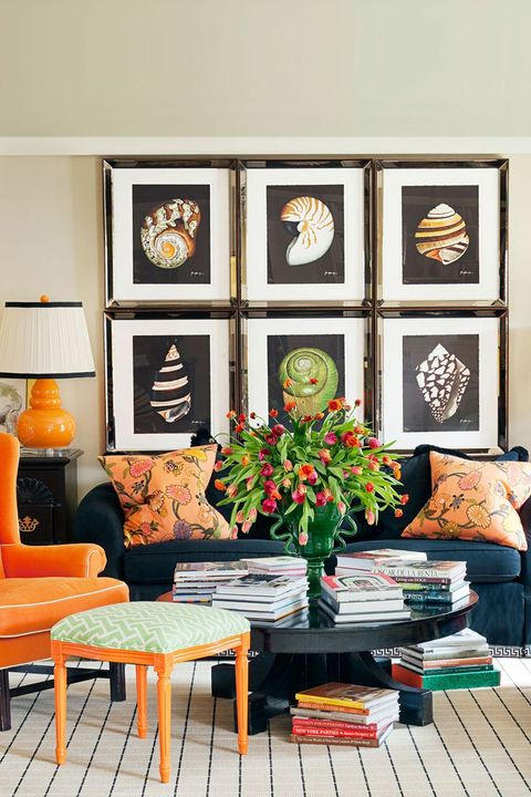20 Coffee Table Decorating Ideas How, How To Decorate Small Coffee Table