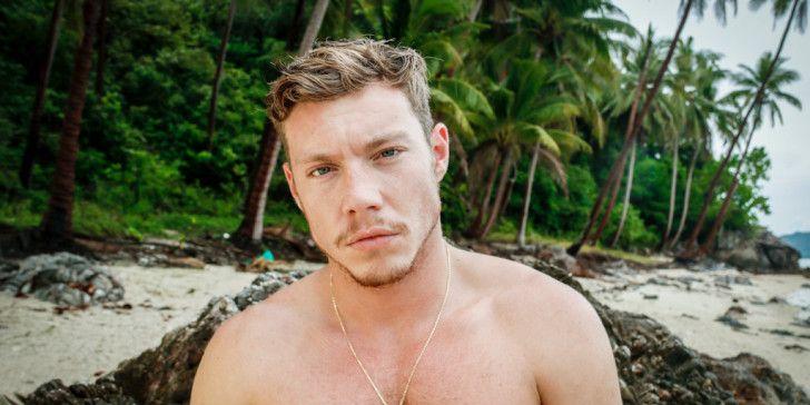 temptation-island-2019-verleider-maxime