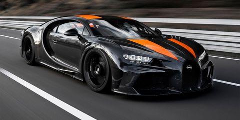 land vehicle, vehicle, car, sports car, automotive design, supercar, performance car, bugatti, bugatti veyron, sports car racing,