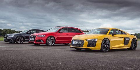 Land vehicle, Vehicle, Car, Sports car, Automotive design, Audi, Performance car, Audi r8, Luxury vehicle, Personal luxury car,