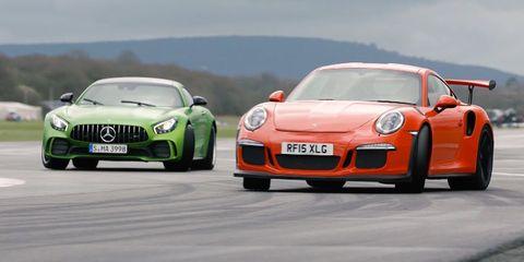 Land vehicle, Vehicle, Car, Sports car, Performance car, Luxury vehicle, Supercar, Automotive design, Porsche 911 gt3, Porsche,