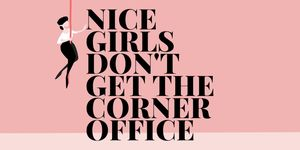 boekenclub-recensie-nice-girls-dont-get-the-corner-office