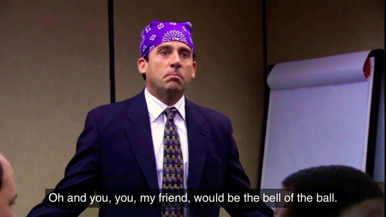"""15 Best """"The Office"""" Halloween Costumes That Mega Fans Will Love"""
