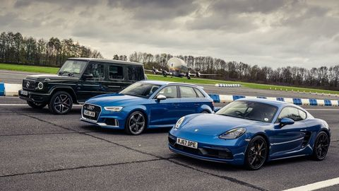 Land vehicle, Vehicle, Car, Automotive design, Luxury vehicle, Performance car, Supercar, Sports car, Porsche, Personal luxury car,