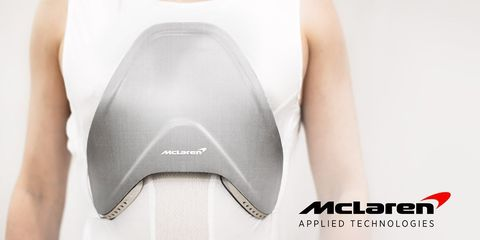 Personal protective equipment, Bicycle saddle, Leg, Font, Sportswear,