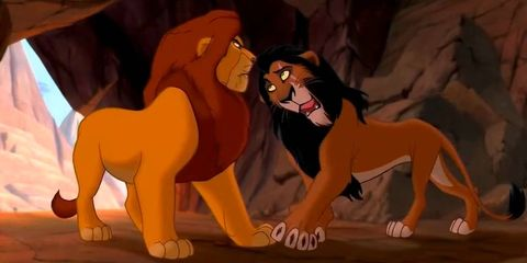 Mammal, Vertebrate, Lion, Felidae, Cartoon, Big cats, Wildlife, Animated cartoon, Carnivore, Organism,