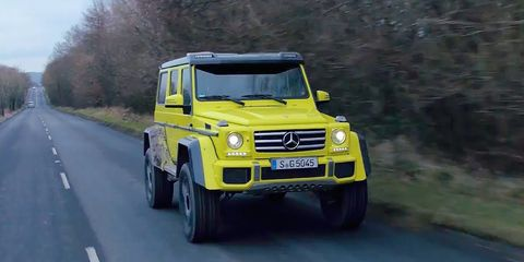 Motor vehicle, Tire, Wheel, Mode of transport, Automotive design, Transport, Yellow, Vehicle, Road, Road surface,