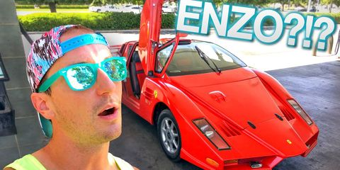 Eyewear, Automotive design, Goggles, Sunglasses, Cap, Performance car, Supercar, Fender, Lamborghini countach, Sports car,
