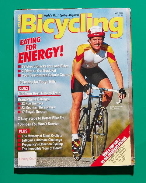 e3c3dc86b Retro Cycling Advertisements - Archived