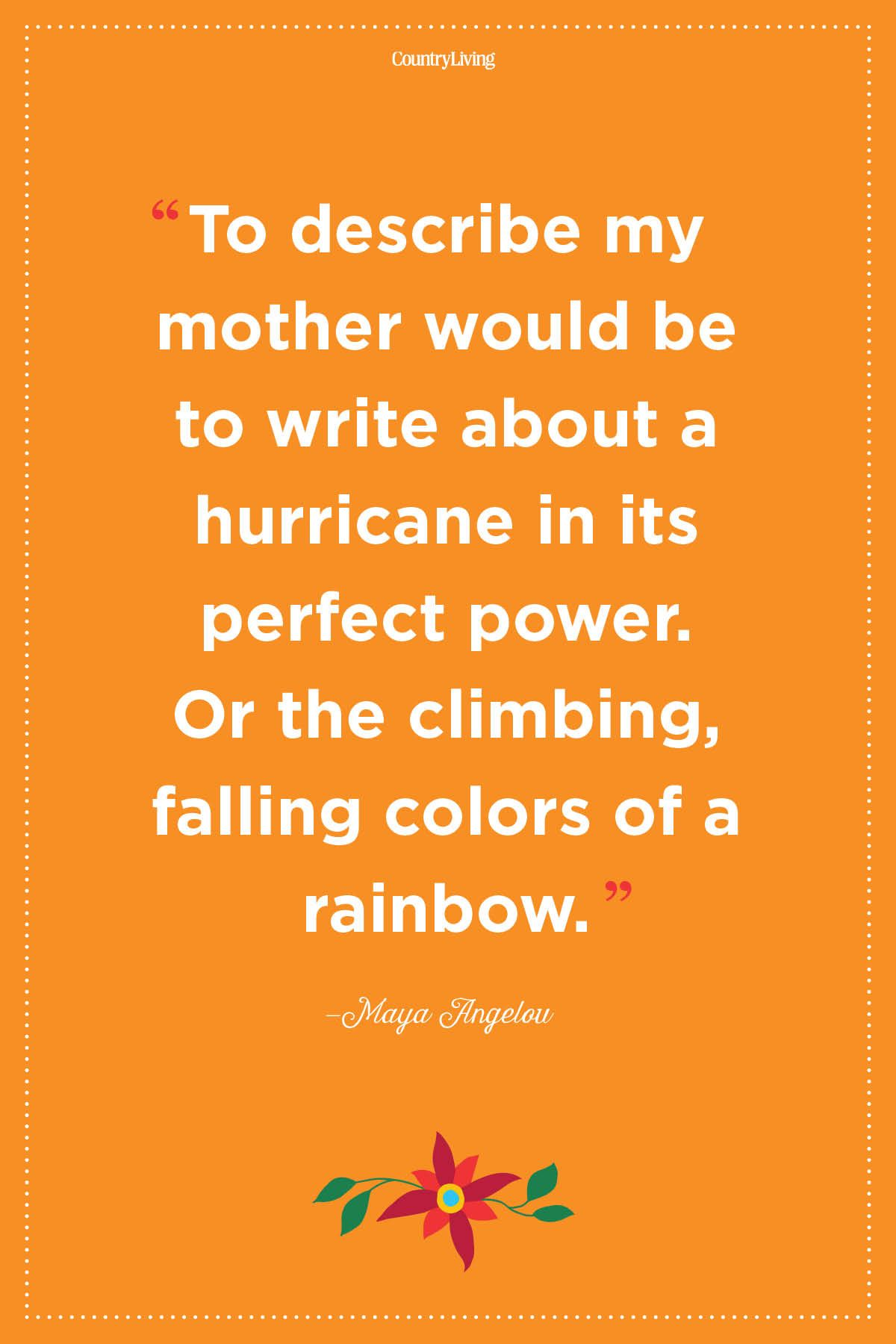 Mother and daughter bonding quotes-8413
