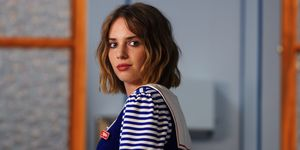 Maya Hawke Stranger Things