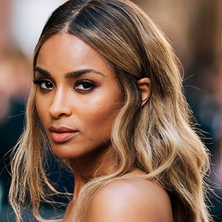 65 Pretty Long Hairstyles for 2019 - Best Hairstyles for ...