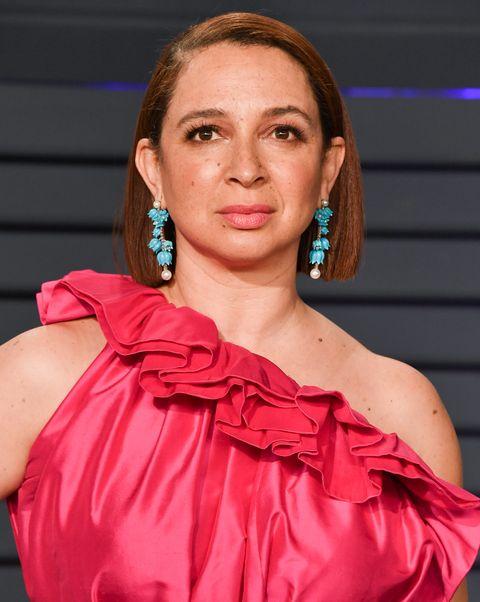 2019 vanity fair oscar party hosted by radhika jones   arrivals