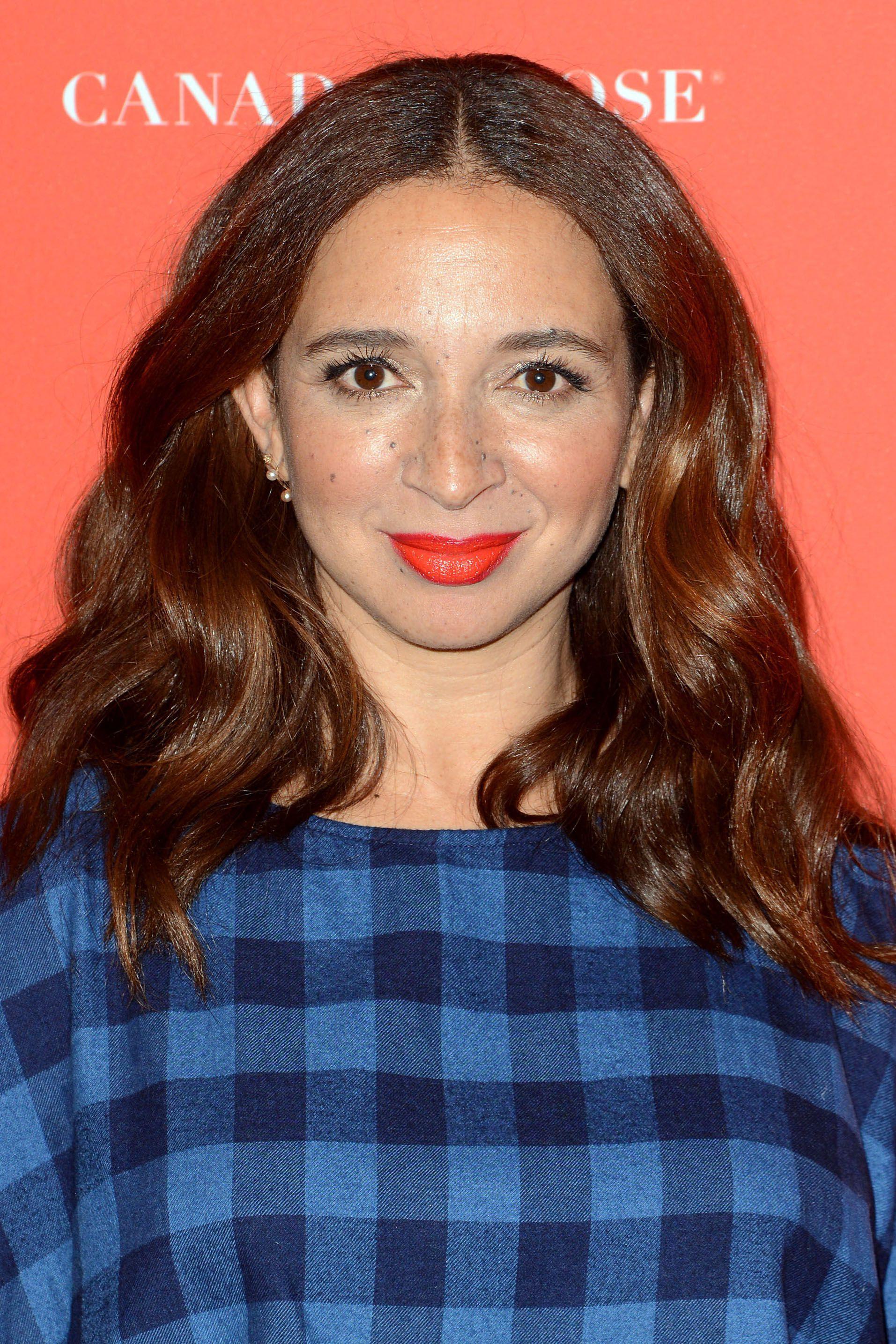 30 Best Brown Hair Color Ideas Best Brunette Haired Celebrities