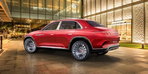 Land vehicle, Vehicle, Car, Automotive design, Mid-size car, Rim, Sport utility vehicle, Tire, Concept car, Automotive wheel system,