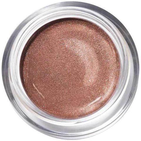 Maybelline Face Studio Jelly Highlighter metallic bronze