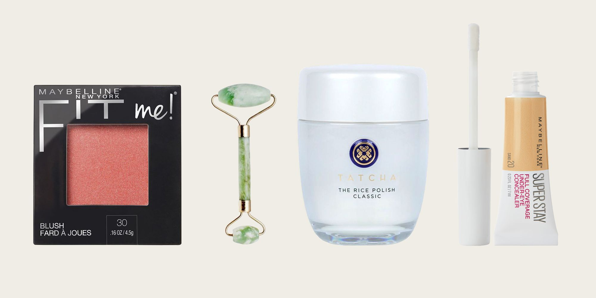 5 Ways to Get Flawless Skin, Even If You Pulled an All-Nighter