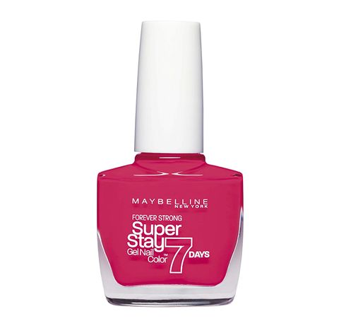 Nail polish, Nail care, Pink, Cosmetics, Product, Beauty, Liquid, Material property, Magenta, Gloss,
